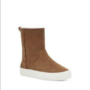 UGG® Declan Sneaker Boot